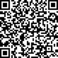 uIPAZibi5RQ932.jpg